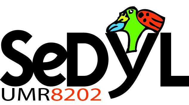 SeDyL